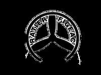 Logo Ratier Figeac