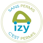 Logo Izy-Loc