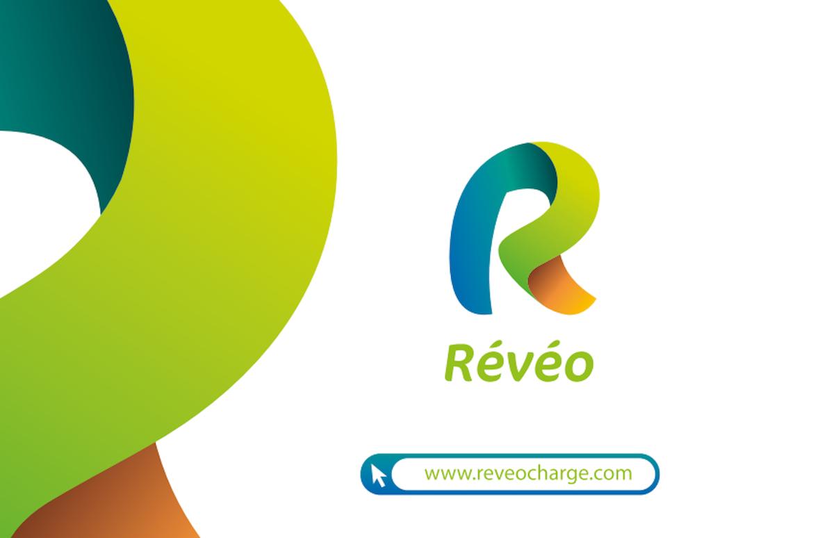 Trouver une borne de recharge électrique en Occitanie avec Révéo